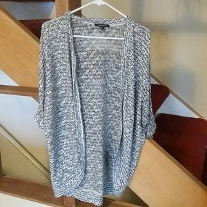 Forever 21 Knitted Cardigan Size M